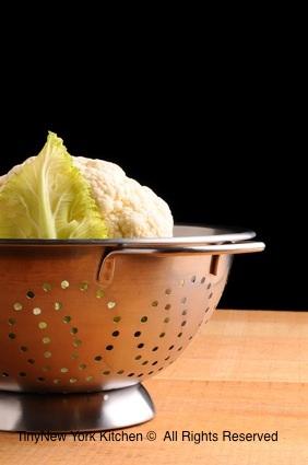 Cauliflower 3