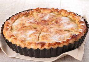 Winsor Apple Pie