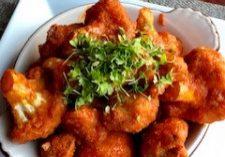 Buffalo-Cauliflower-1