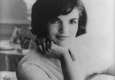 Jacqueline Kennedy's Beef Stroganoff