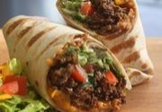 Mojo Burritos