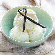 No Churn Keto Ice Cream