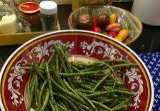 sambal-sauce-green-beans-8